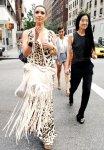 kim-kardashian-wedding-vera-wang-gown