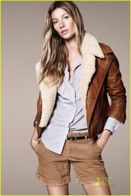 gisele-bundchen-esprit-fall-winter-2011-campaign-04