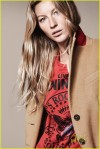 gisele-bundchen-esprit-fall-winter-2011-campaign-10