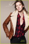 gisele-bundchen-esprit-fall-winter-2011-campaign-13