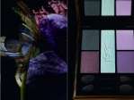 Jardin de Minuit Makeup Fall 2011 Collection by YSL