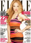 amanda-seyfried-elle-magazine-april-2011-issue