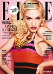 elle-belgic3ab-may-2011-gwen-stefani-in-prada