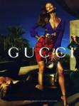 gucci-color-block-campaign