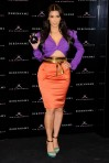 kim-kardashian-fragrance-launch-UK-debenhams-gucci-dress