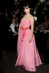 63rd Annual Primetime Emmy Awards _ Governors Ball
