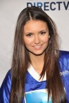 Nina the vampire diaries star