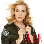 Kate-Winslet-Elle-China-4