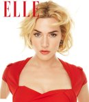 Kate-Winslet-Elle-China-8