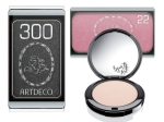 Dita-Von-Teese-Classics-Artdeco-makeup-collection-Summer-2012-blusher