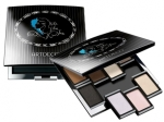 Dita-Von-Teese-Classics-Artdeco-makeup-collection-Summer-2012-eyeshadow