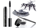 Dita-Von-Teese-Classics-Artdeco-makeup-collection-Summer-2012-liner-lashes-mascara