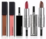Givenchy-Croisiere-Makeup-Collection-for-Summer-2012-lips