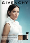 Croisiere Makeup Collection by Givenchy for Summer 2012