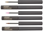 Lancome-Artliner-Waterproof-Eye-Liner-Summer-2012