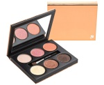 Lancome-Pink-Safari-Color-Design-Eye-Palette-Summer-2012