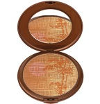 Lancome-Pink-Safari-Star-Bronzer-Summer-2012