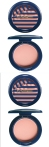 mac-hey-sailor-blushes