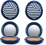 mac-hey-sailor-bronzer