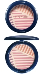 mac-hey-sailor-highlight-powder