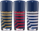 mac-hey-sailor-nail-lacquer