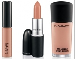 mac_fashionsets005