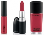 mac_fashionsets007