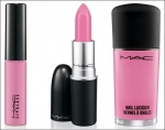 mac_fashionsets008