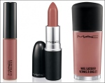 mac_fashionsets009