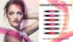Flipstick Colour Effect Summer 2012 by Max Factor