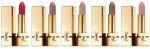 YSL-Summer-2012-Lipsticks