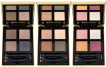 YSL-Summer-2012-Pure-Chromatics-Eyshadow-Palette