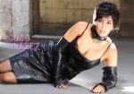 kim-kardashian-bts-luomo-vogue-shot__oPt